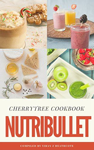 Detox Nutribullet Ingredients by Nutribullet Easy Nutribullet Recipes With Common