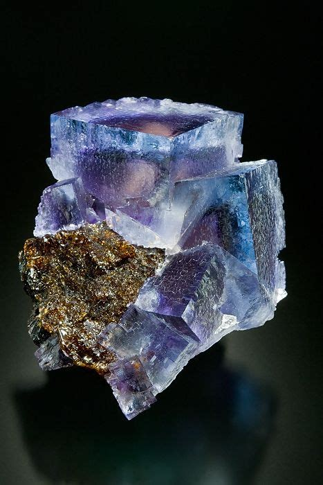 371 best amazing crystals minerals images on pinterest