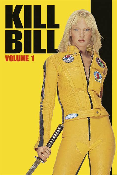 filme stream seiten kill bill vol 1 kill bill volume 1 streaming film ita