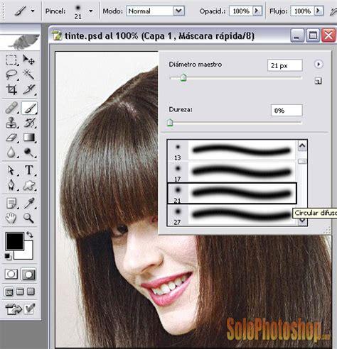 monografico boquiabierto poringa colores de pelo como escoger pictures to pin on pinterest