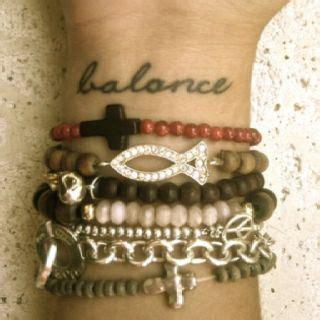 balance fashionistas pinterest tattoo body art and