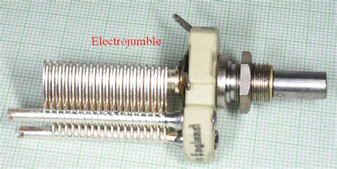 air spaced variable capacitor voltage rating air spaced variable capacitor construction 28 images variable caps radio tuning capacitor