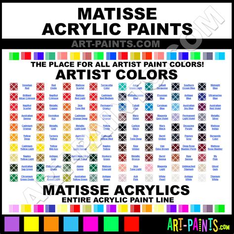 paint colors list ideas painting archives the curiously creative the 25 best colour chart