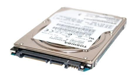 Hardisk Laptop Hp hewlett packard hp 603785 001 640gb 5 4k rpm sata 2 5 quot disk drive hdd for hp laptop
