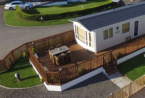 terrasse mobil home occasion comment 233 quiper son mobil home les indispensables