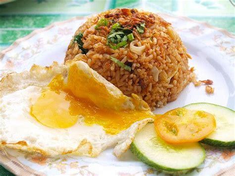 cuisine indon駸ienne 17 meilleures id 233 es 224 propos de cuisine indon 233 sienne sur