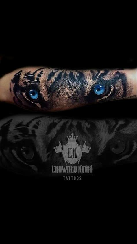 35 majestic tiger tattoo designs amazing tattoo ideas