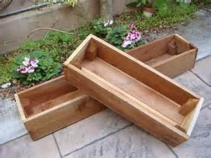 pdf diy redwood planter download record woodworking vises 187 plansdownload