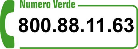 numero verde carige valigetta trucco carige italia spa