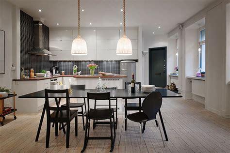 house plans with open floor design 2018 contemporary open floor plan house designs for 100 square meters