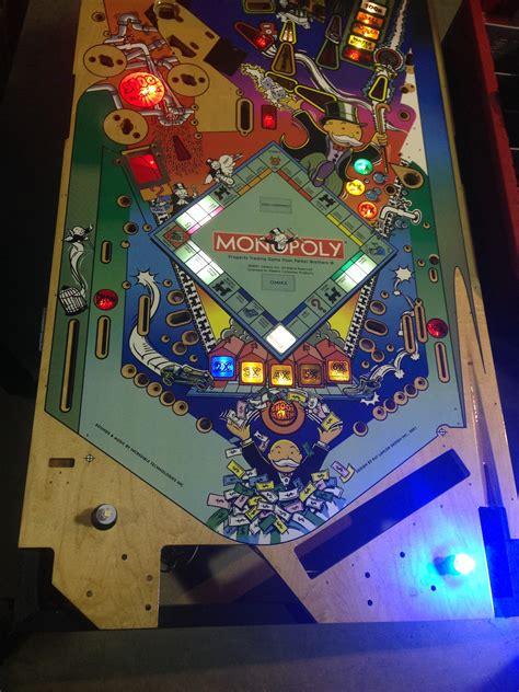 table pizza dixon california pin a go go transforms dixon into pinball paradise