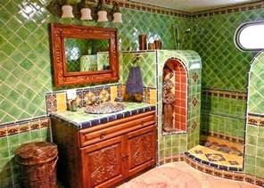 mexican tile bathroom ideas 50 best images about mexican bathroom remodel on