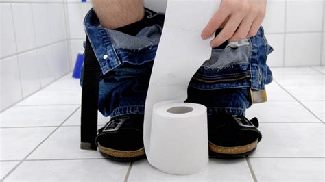 wc mit wasserstrahl dusch wc darauf muss achten