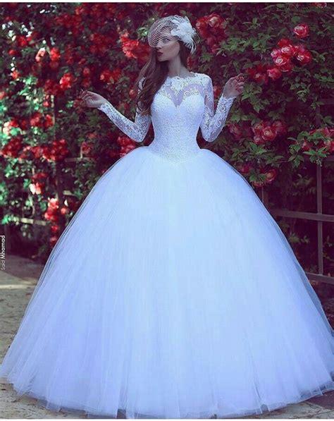 imágenes de vestidos de novia tipo princesa las 25 mejores ideas sobre vestidos de novia princesa en