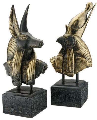 statues and sculptures home decorating shop statues sculptures home decor at statue