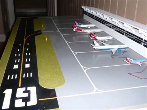 airport design editor manual my homemade airport new planes added youtube