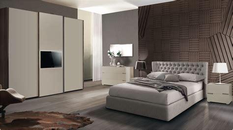 le camere da letto le pi camere da letto moderne dodgerelease