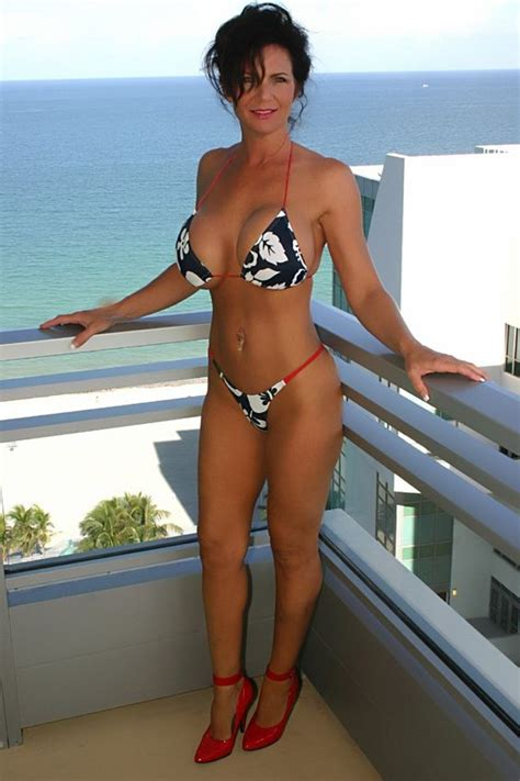 mature women in bathing suits sexy mature woman more sexy women http sexy calendars
