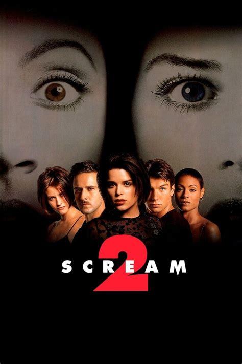 watch online scream 2 1997 full movie official trailer watch scream 2 online download free movies online watch online movies solarmovie primewire