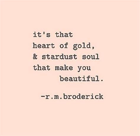 theme song you are beautiful best 25 sunshine quotes ideas on pinterest imagine john