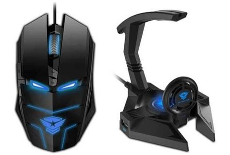 Best Mouse Bungee Bungee Mouse easars includes a cooling fan on its new mouse bungee