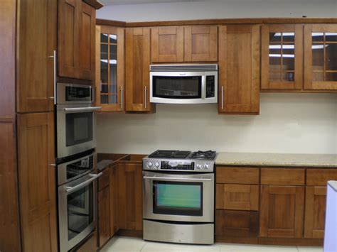 pantry style kitchen cabinets pantry cabinet shaker style pantry cabinet with best
