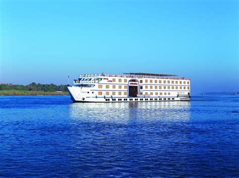 royal lotus movenpick royal lotus nile cruise nile cruises