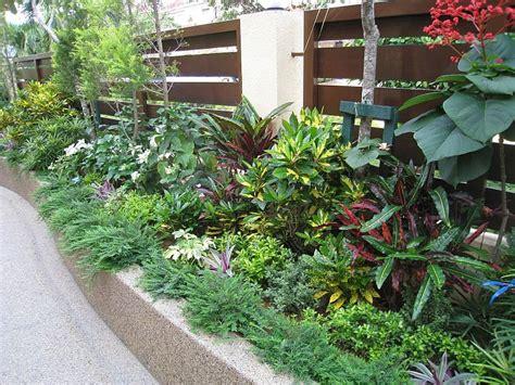 backyard kl malaysia stunning garden