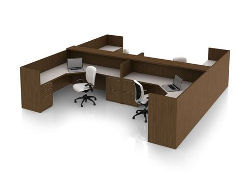 Define Desk by 17 Best Images About Kimball Office Desks On
