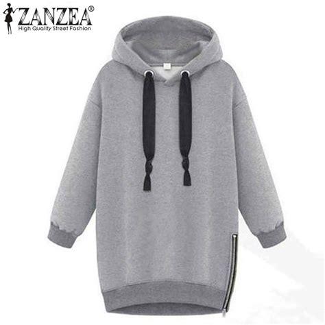Jaket Zipper Hoodie Grape womens hoodie sweatshirt trendy clothes