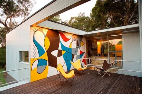 rose house rose seidler house wahroonga australia top tips before you go tripadvisor