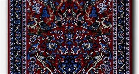 tappeti orientali usati tappeto orientale oggetti di casa