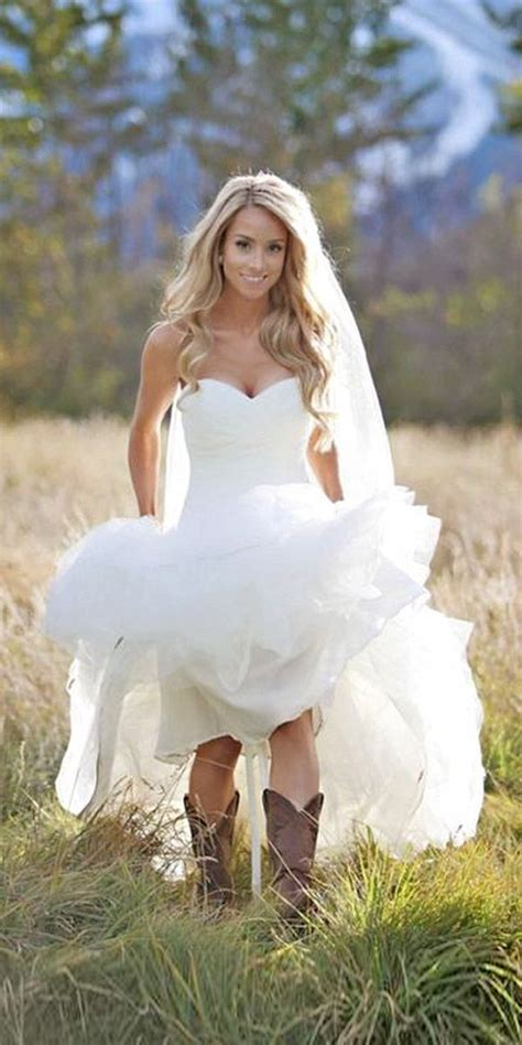 best 25 country style wedding dresses ideas on country wedding dresses country