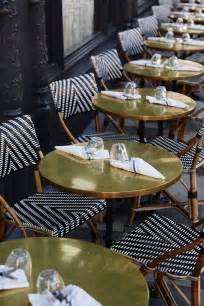 Cafe Chairs Design Ideas These Chairs With The Gold Tables Ace Hotel For The Spaces In Your