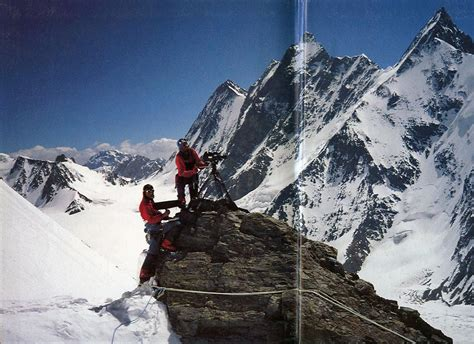the endless knot k2 mountain of dreams and destiny books k2 trekking guidebooks books external links dvds and