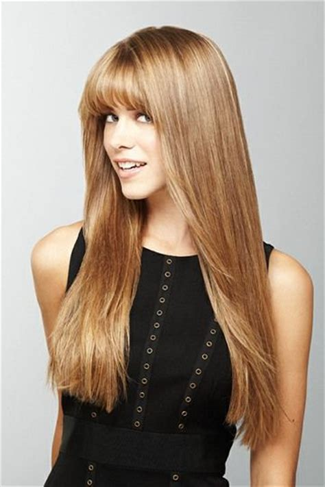 haircut coupons durham nc photo gallery fantastic sams hair salon gulf coast