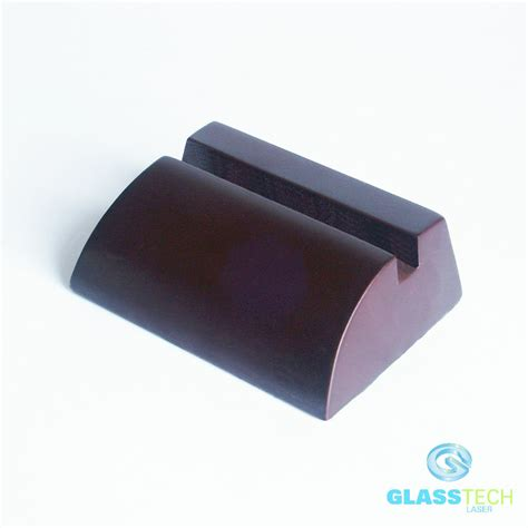 stands led stand for glass plaques glass laser com