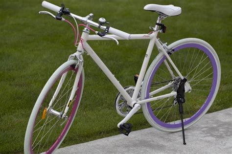Kia Bicycles Kia Soul Bicycle