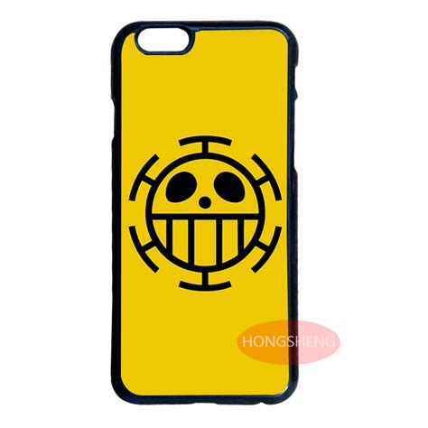 trafalgar one cover for samsung galaxy s2 s3 s4 s5 mini s6 edge note 2 3 iphone 4