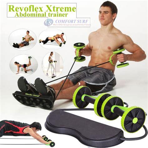 Sale Revoflex Xtrame new revoflex xtreme workout kit trai end 12 9 2020 4 07 pm