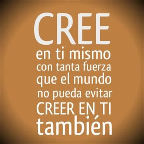 cree en ti 42 best i believe i can fly images on