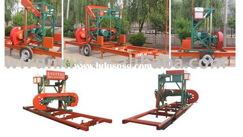 swing blade sawmill manufacturers portable sawmill portable sawmill manufacturers in