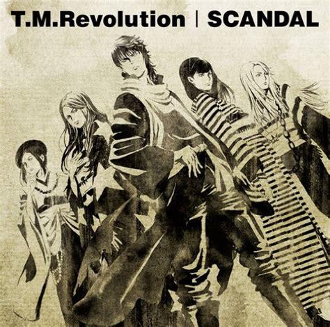 Count Zero t m revolution count zero oo歌詞