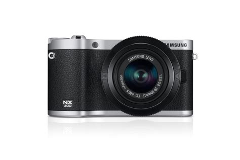 Samsung V1 samsung nx300 firmware update v1 33 now available for daily news