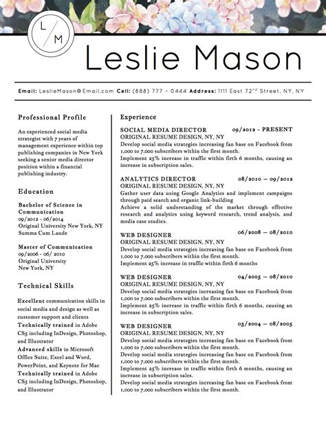 print out resume military bralicious co