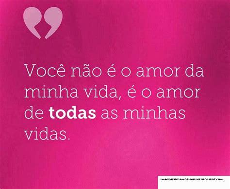 Frases Com Amor Em Portugues | frases de amor em portugues car interior design