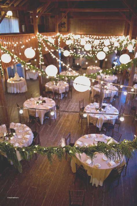 New Outdoor Beach Wedding Ideas   Creative Maxx Ideas