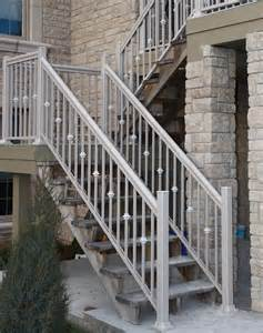 porch banister banister railing concept ideas 16834