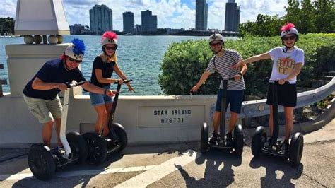 airboat rental miami florida everglades airboat and south beach bike rental