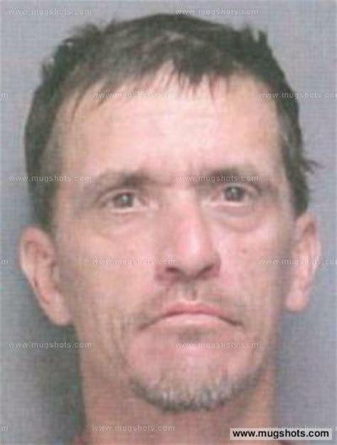 Montgomery County Va Arrest Records Timothy Boon Mugshot Timothy Boon Arrest Montgomery County Va
